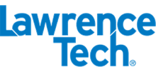 Lawrence Tech Logo