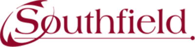 City of Southfield Logo